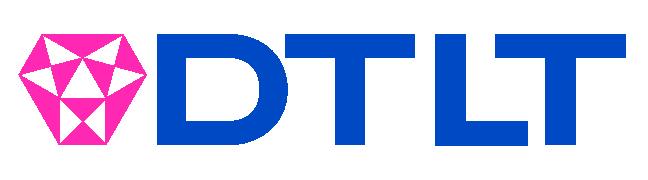 Detlet