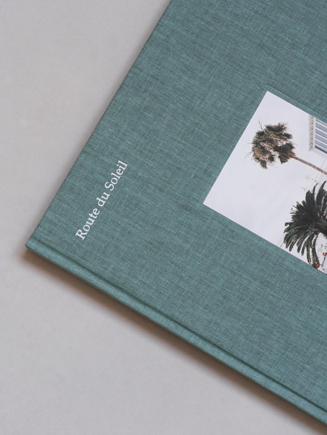 Detlet boek ontwerp Cleo Goossens