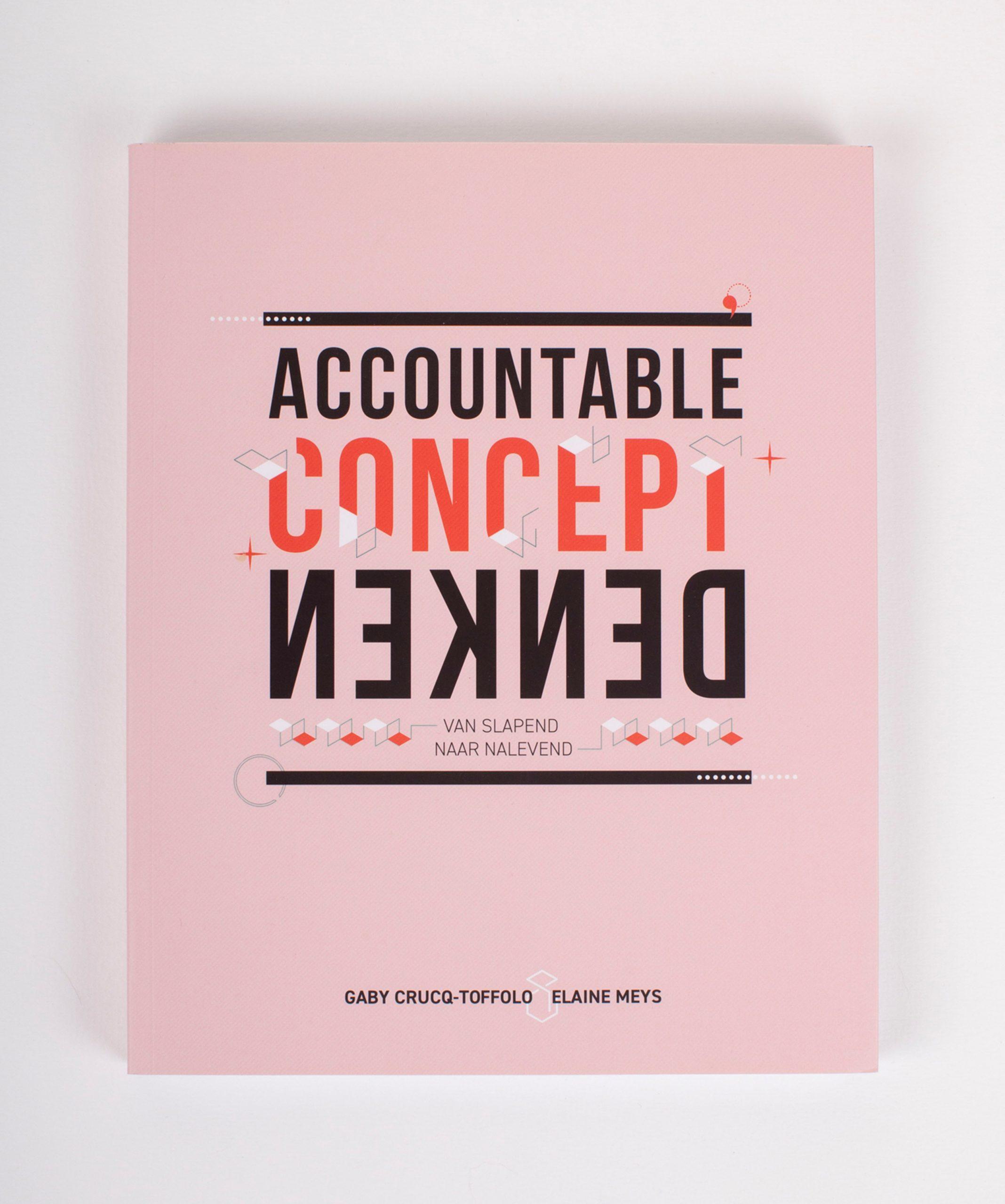 concepting-acountable concept denken